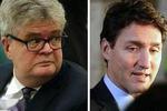 加拿大:正在调查总理是否在资助学生项目管理中违法