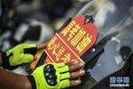 湖南2020年高考成绩及录取分数线7月25日前公布