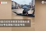 安徽歙县高考延期专家:备考卷与正试卷难度一致