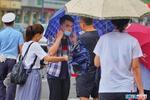 贵州坠湖高考生考试怎么办?贵州省招考院回应