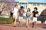 调查显示中国学生赴澳留学意愿下降早于疫情暴发前