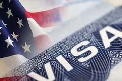 美國收緊國際學生簽證 中國留學生該何去何從