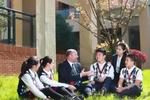 国际学校入学门槛逐年提升该如何备考国际学校