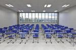 巴西公立学校因新冠肺炎疫情完全停课
