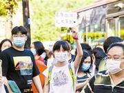 天津高考評卷25日前完成 預計7月26日公布成績
