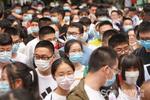 疫情与改革叠加今年高考语文有哪些亮点