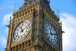 英国研究:疫情打击英高等教育行业 或有13所大学破产