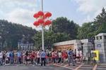 吉林省預計7月26日公布高考成績及分數線