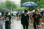 北京高考英语点评:语篇能力培养依然是教学重点