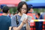 2020年北京市學業水平等級性考試物理試卷評析
