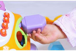 購買育兒產品別盲從