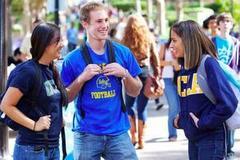 110萬名外籍留學生 對美國經濟有哪些貢獻
