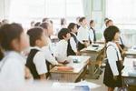 """南京民办学校电脑派位:派位名额和报名人数""""双降"""""""