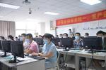 重慶高招軍隊公安警察院校體檢面試分數線及名單