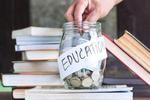 美國政府撤銷備受爭議的國際學生簽證政策