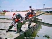 18所軍隊院校在甘肅招收306名普通高中畢業生