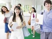 粵高校公布本科招生計劃 多校增設新工科專業