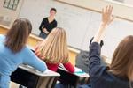 留学生签证新规撤销 眼下美国还能留学吗?