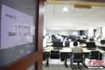 北京7月27日開始高招志愿填報考生須知發布