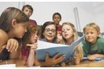 主題指導塑造家長整體育兒觀