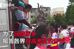 广东高考放榜时间提前 23日公布各批次分数线