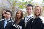 澳留学生签证最新变化出台 5大改变确保留学优势