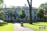美国政府出台新规限制新入学国际学生入境