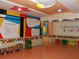 幼儿园不建好小区不验收 浙江规范配套幼儿园建设