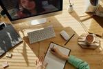 韩教育部:建议高校留学生秋季学期继续听网课