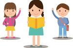 孩子入学门槛难住软件架构师青岛市长表态当地迅速整改