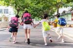辽宁:全面启动民办义务教育学校与公办学校同步招生