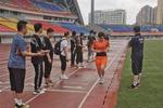 体能教练三天拿证少儿培训教师不少是速成的