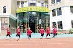 大连中小学9月1日正常开学继续实施校园封闭管理