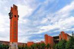 2020软科世界大学学术排名发布