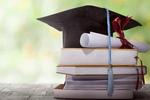 教育部將加快工作進度推動規范教育懲戒的規章早日出臺實施