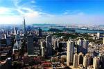 上海市与南京市秦淮区完成7个项目的签约