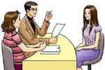 公務員面試綜合分析題如何打造個性化開頭?