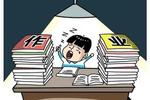 """""""不需老师管作业责任书""""续:教育局称当事老师并未放弃学生"""