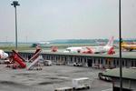马来西亚暂停外籍新生入境至年底