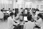 广东要求民办高校2021年12月底前完成章程修改