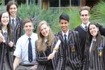考试是否一定有正确答案 考试中一张图考倒了澳高中生