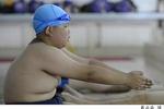 6部门发布儿童肥胖防控方案 保证每周至少3小时高强度活动