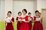 广东高考艺考11月1日起报名 分为省统考和校考