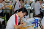 今年起广东高一新生使用新教材 普通高中设三类课程