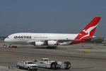 澳航:国际旅客未来乘坐澳航航班需接种过新冠疫苗
