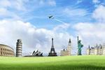 明年如何理性留学 专家支招全球新冠蔓延下的留学规划