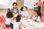 专家:孩子容易与同学发生肢体冲突这样解决