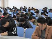 @研考生 北京市教育考试院考前的这几点重要提示