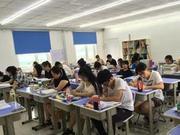 """2021考研""""白热化""""竞争:27所高校报名人数增幅超10%"""
