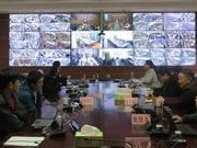 浙江省2021研考平稳收官 2021年2月下旬将发布成绩